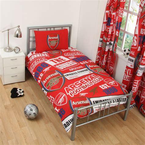 football bedding set team football single duvet set bedding set cover sheet football team accessories ebay