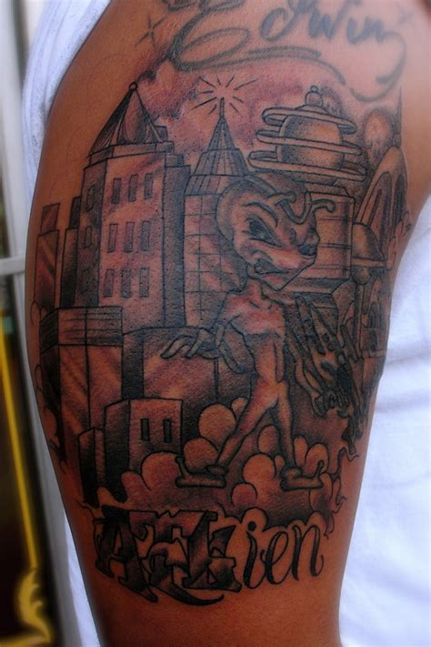 atlanta tattoos atlanta ideas search ideas