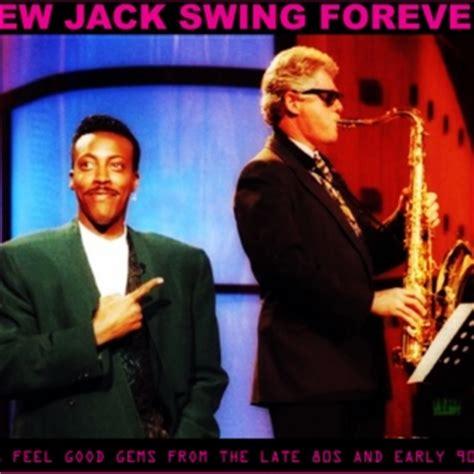new jack swing playlist 176 free johnny gill music playlists 8tracks radio