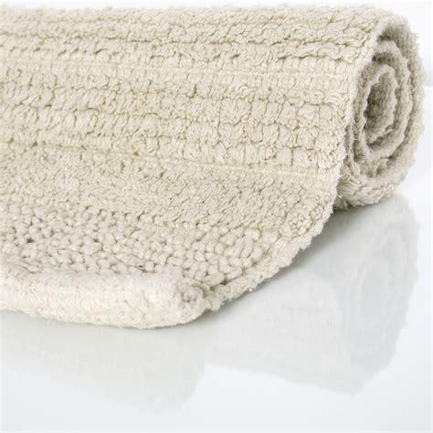 teppiche badezimmer badezimmer teppich haus ideen