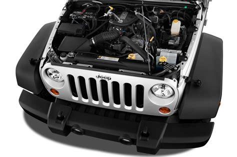 Jeep Build Your Own Jk8 Mopar S New Build Your Own Jeep Kit
