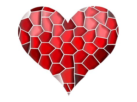 hacer imagenes sin fondo photoscape 174 colecci 243 n de gifs 174 im 193 genes de corazones rojos