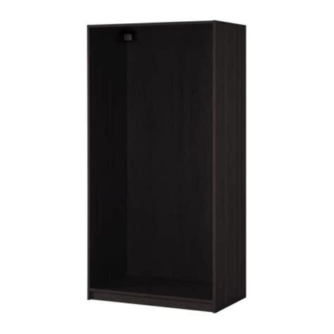black wardrobe ikea wardrobe closet ikea wardrobe closet black