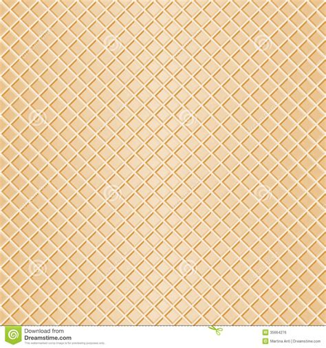 pattern waffle photoshop download 13 waffle pattern vector images waffle cone pattern