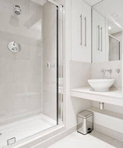shower door tracks shower door tracks dyc