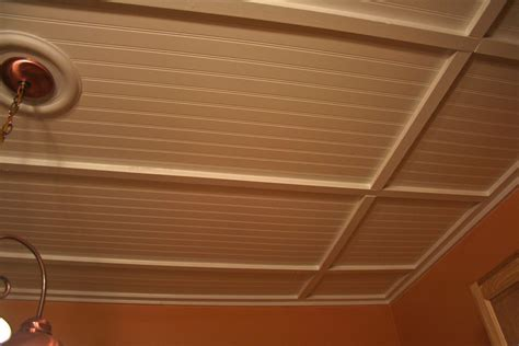 B Board Ceiling - simple ideas drop ceiling tiles the home redesign