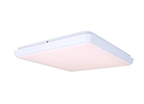 Square Led Ceiling Lights by Ac9002 Led Ceiling Light Square 30w Lights For You