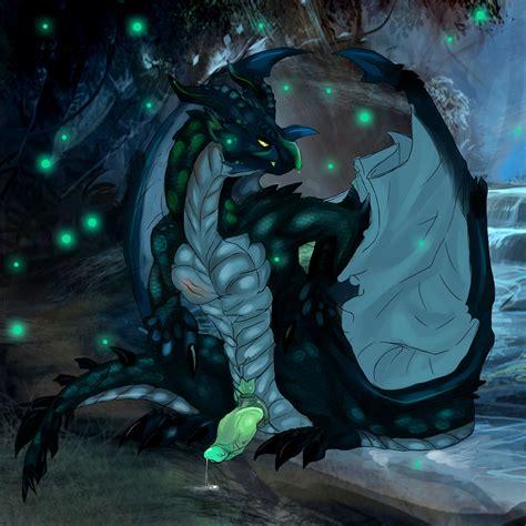 www dragon eramos the feisty wyvern bad dragon labs