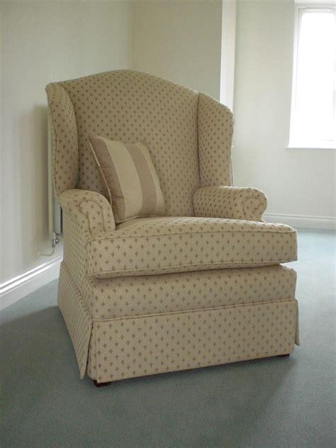 edwards upholstery edwards upholstery 28 images edward wormley sofa b new