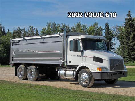 new volvo truck price in canada 100 volvo truck canada gallery j brandt enterprises