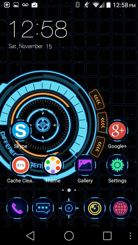 android themes for galaxy y s5360 c launcher for samsung gt s5360 galaxy y 2018 free