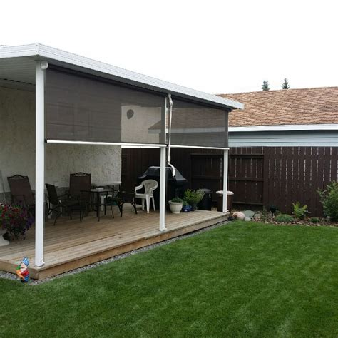 Northwest Tent And Awning Edmonton residential edmonton tent awning