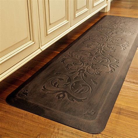 Kitchen Sink Floor Mats Frontgate Comfort Mat From Frontgate Epic Wishlist