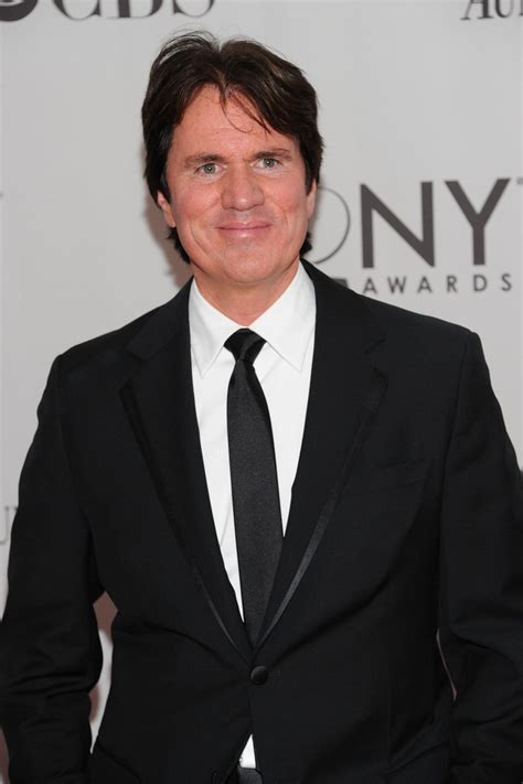 rob marshall rob marshall photos photos 65th annual tony awards