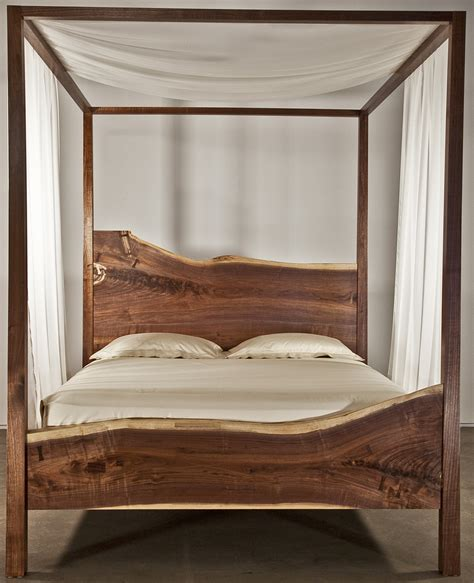 dramatic bed canopies and draperies traditional home bed canopies amp tents dramatic and draperies