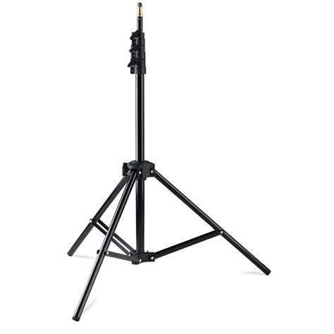 light stand westcott light stand 6 5 750 b h photo video