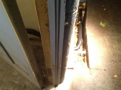 Plumbing Drop Per Foot by Drain Slop Code Question See Photo Doityourself