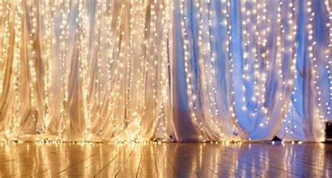 glitter curtains for parties pin by viveca maeve ewing on diy inspo pinterest