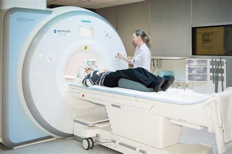 mri monash biomedical imaging