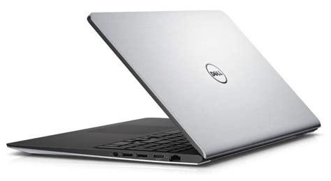 Laptop Dell Baru kumpulan informasi smartphone dan laptop terbaru