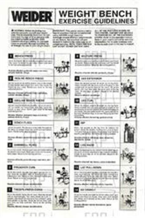 printable exercise routines cake ideas and designs
