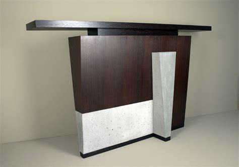 Contemporary Entryway Table Contemporary Foyer Table Furniture Ideas Deltaangelgroup