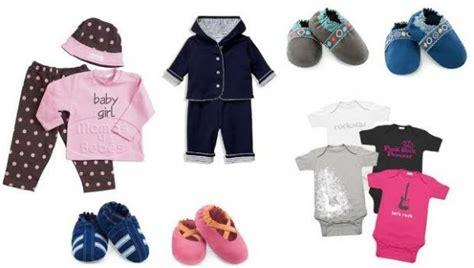 imagenes de ropa bebe b 225 sicas de casa y para ocasi 243 n ahorra inteligentemente con la ropa de bebe