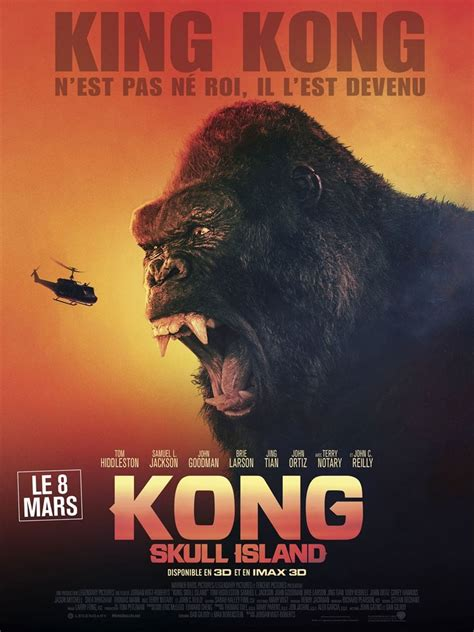 regarder yao 2019 film complet streaming vf film francais complet streaming film vf voir film streaming en entier vf hd