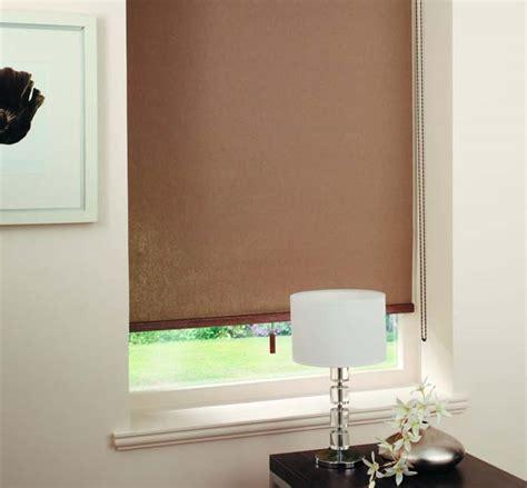 Cloth Blinds Cloth Blinds 2017 Grasscloth Wallpaper