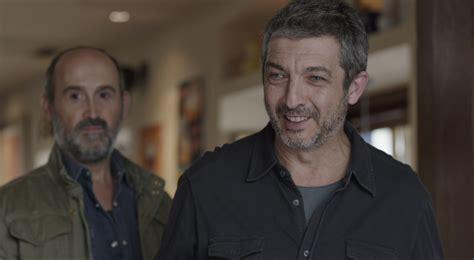 ricardo garcia actor venezolano truman sinopsis y tr 225 iler es el cine