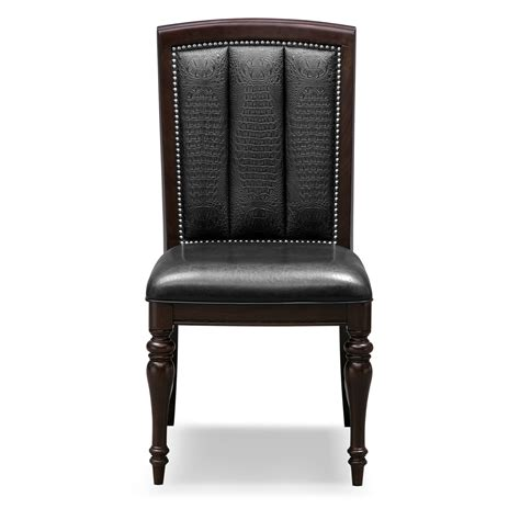 Value City Furniture Dining Chairs Marvelous Shop Dining Value City Furniture Dining Room Chairs