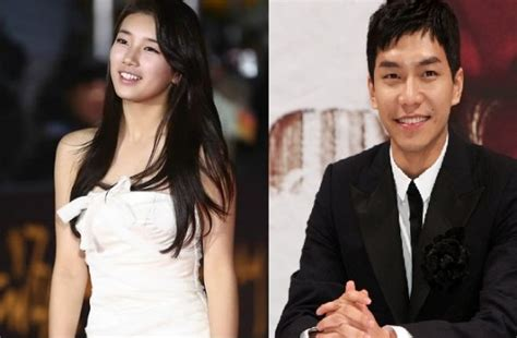 lee seung gi house lee seung gi and suzy to star in new drama quot book of the