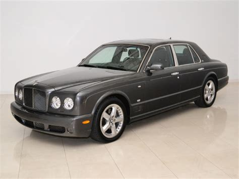 bentley arnage t mulliner 2009 bentley arnage t mulliner bentley long island pre