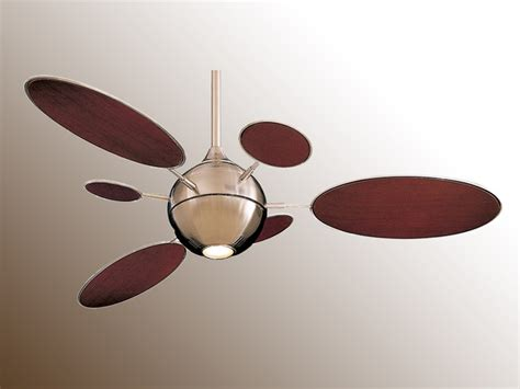 cirque ceiling fan minka aire cirque ceiling fan lighting and ceiling fans