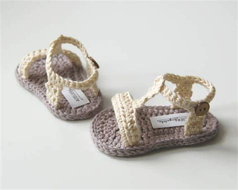 Baby Shoes Vito Brown Lucu 242 best atelier bagatela images on workshop