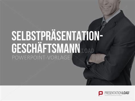 Firmenpräsentation Vorlagen Muster Selbstpr 228 Sentation Powerpoint
