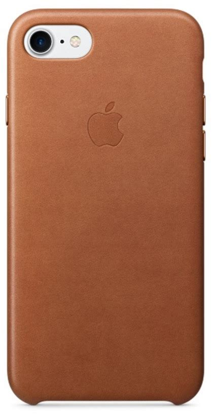 Apple Original Leather For Iphone 7 best accessories for iphone 7 imore