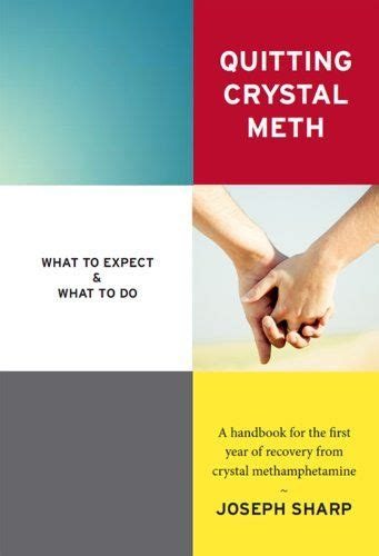 How To Detox From Meth In 3 Days by 233 Best Images About Abuse Meth On