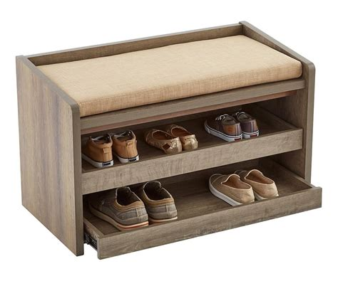 mudroom shoe storage bench dainty family entry wooden houses together with image