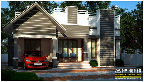 kerala vasthu technique for kerala homes house vasthu ideas