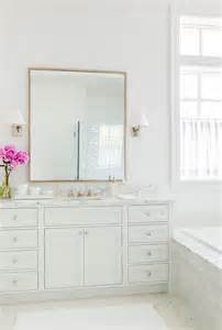 all white bathroom ideas white bathroom ideas transitional bathroom andrew