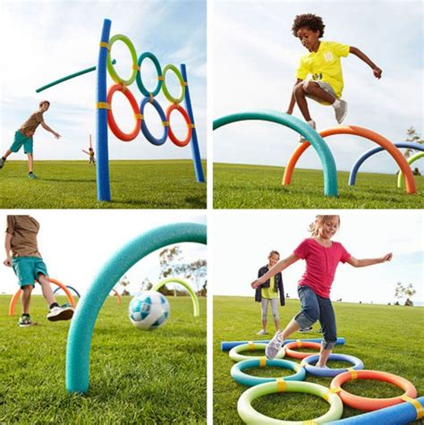 backyard kid games 50 outdoor games to diy this summer brit co