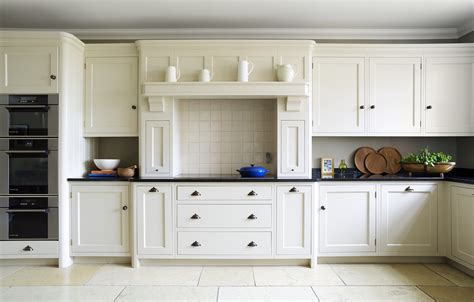 White kitchen with silver handles smith design create a modern kitchen with silver kitchen