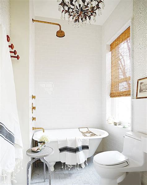 white and gold bathroom white and gold bathroom with gray turkish towel