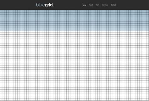 rotate pattern overlay photoshop design a clean web layout with the 960 grid tutorial9