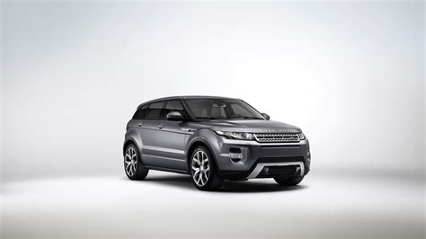 range rover evoque wallpaper 2015 range rover evoque autobiography wallpaper hd car