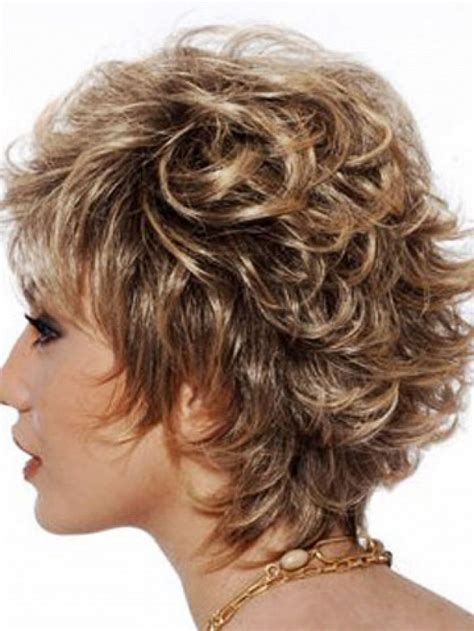layered hairstyles women over 50 spring 2015 short layered hairstyles curly hair short hairstyles for