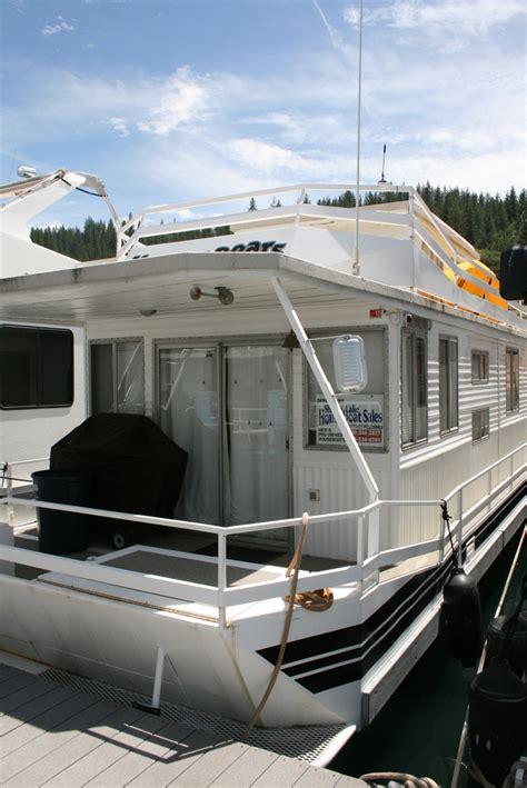 kbb boats for sale shasta lake houseboat sales houseboats for sale