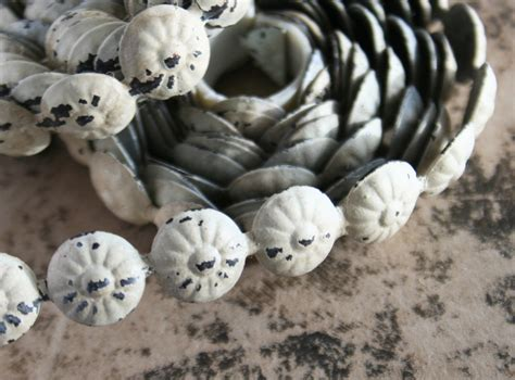 Flexible Metal Upholstery Tack Strip Decorative Nailhead Strips Bing Images