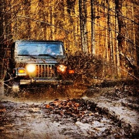 jeep grand cherokee mudding 17 best images about lifted jeeps on pinterest lifted